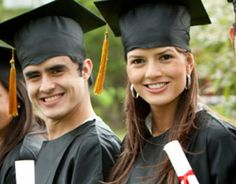 Planning to study in France? Read on to know and understand the French education system better with scholarships for studying in France and why studying in France could be lucrative.