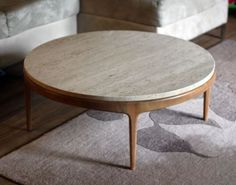 Coffee Table, Modern