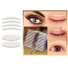 Emelje meg szemhéjait természetes és biztonságos módon! Lipstick, Hollywood, Beauty, Lipsticks, Beauty Illustration