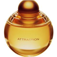 Best Perfumes For Women – Our Top 10