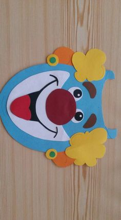 Tweety, Kids Rugs, Fictional Characters, Home Decor, Art, Art Background, Decoration Home, Kid Friendly Rugs, Room Decor