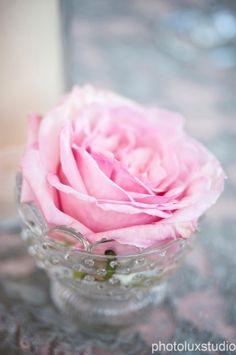 Full Bloom Floral design