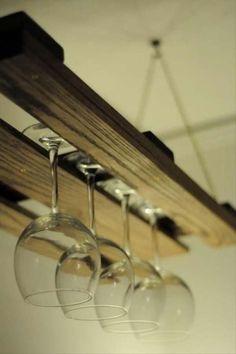pallet-storage-ideas-woohome-8
