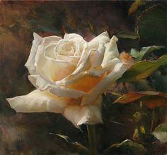John McCartin  —   Summer Rose   (750x702)