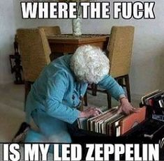 Me in the future. Where the fuck is my Metallica Funny Quotes, Funny Memes, Hilarious, Jokes, Hilarous Quotes, Film Quotes, I Love Music, Music Is Life, Metal Meme