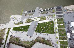 20111116-The-Edge-Park-by-W-Architecture « Landscape Architecture Works | Landezine