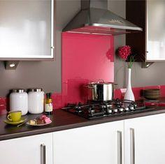 Die 27 Besten Bilder Von Fliesenspiegel Kitchen Interior Interior