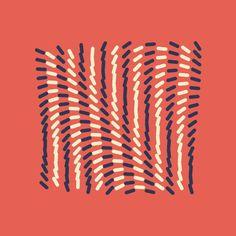 Geometric Animations / 160805 gif processing creative coding generative art animation code artists on tumblr geometric geometry generative art gif artist gif art design animations sasj http://ift.tt/2aB031P