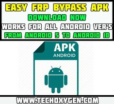 Kodi Android, Android Apps, Samsung Galaxy, Easy, Free