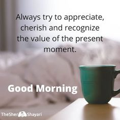 Romantic Good Morning Quotes, Morning Quotes Images, Hindi Good Morning Quotes, Good Morning Inspirational Quotes, Morning Greetings Quotes, Good Morning For Him, Good Morning Photos, Photo Quotes, Picture Quotes