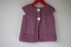 Check out this item in my Etsy shop https://www.etsy.com/ie/listing/470018777/iceland-wool-gilet-fleece-waistcoat: