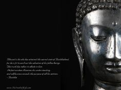 Apertura Āneñjāvāsa Buddhist Meditation Center