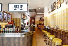 technē's biggie smalls restaurant brings a taste of new york to melbourne