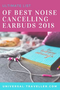 Ultimate list of the Best Noise Cancelling Earbuds Wireless Noise Cancelling Earbuds, Best Brand, Bose, Tv Series, Template, Range, Make It Yourself, Detail, Watch