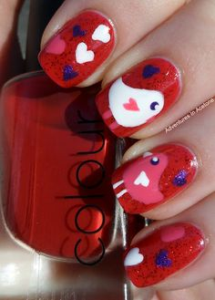 http://adventuresinacetone.blogspot.com/2012/02/lovebirds-valentines-day-mani.html