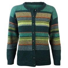 Crochet Cardigan, Sweater Cardigan, Knit Crochet, Men Sweater, Knitting Machine Patterns, Mantel, Knitwear, Womens Fashion, Cardigans
