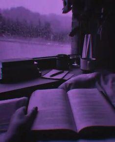 Line Video, Saddest Songs, Song Lyrics, Videos, Music Lyrics, Song Lyric Quotes, Lyrics
