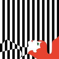 Malika Favre | Wonderland