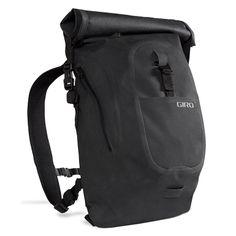 Gypsy Travel Pack Your Bags| Serafini Amelia| Backpack-Gear Bag-Giro