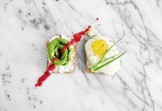 #HetheringtonToastParty keeping it simple #SunnySideUp #AvacadoFlower, green onions from the garden and Beet Habanero #HotSauce. #JonnyHetheringtonEssentials #HabaneroSauce #Habanero #Beet #Spicy #Hot #Natural #AllNatural #Egg #Avocado #Toast #Breakfast #Brunch #GoatCheese #Greenonion #Vancouver #Cooking #Food #Foodporn #Yummy #Eat #Meal #Heat #Foodstagram #FoodPhotography #FoodStyling