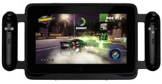 What would a Razer smartphone look like? Read more Technology News Here --> http://digitaltechnologynews.com If youre a PC gamer youve almost certainly heard of Razer. Its the purveyor of (relatively) classy PC gaming peripherals slapping its snakey-green logo on everything from laptops to headsets. Its very good at it too with its gear often making the cut in TechRadars 'Best of' peripheral lists.  Razers not afraid of dabbling outside of the gaming sphere however snapping up George Lucass…