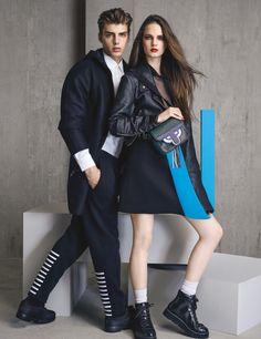 Daan-van-der-Deen-Vogue-Russia-Fashion-Editorial-2015-005