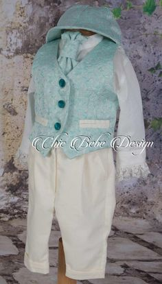 Christening Boy Suit, Baptism Boy Suit, First Birthday Boy Suit, Blessing outfit, Wedding Boy Outfit, Baptism Boy Outfit, Ring Bearer Outfit Boy Baptism, Christening, Baby Boy Suit, Ring Bearer Outfit, Boys Suits, Boy First Birthday, Baby Wearing, Blessing, Boy Outfits