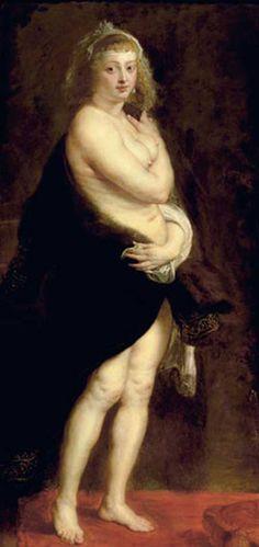 Natalie mcghie nude