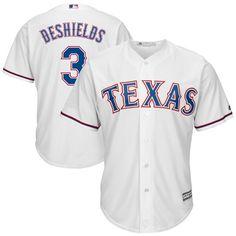 Athletic Red Size 18 MLB Texas Rangers Boys Primary Logo Fleece Hoodie