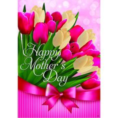Happy Mothers Day Pictures Mothers Day Happy Mother Day Quotes
