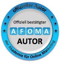 Die neue Plattform AFOMA ist eröffnet