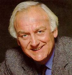John Thaw, as Inspector Morse. John Edwards, British Tv Comedies, British Actors, Kevin Whately, Inspector Lewis, Hunks Men, Male Hunks, The Sweeney, Shaun Evans