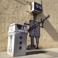 Tom Bob – New York's Amazing Vandal – Best of Street Art and Graffiti – Street Art News, Street Art Graffiti, Street Artists, Banksy, Pop Art Poster, Ville New York, Grafiti, Amazing Street Art, Amazing Art