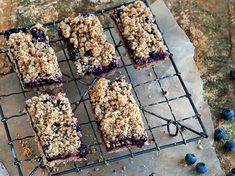 http://www.heavenrecipes.com/all-kinds-of-recipes/blueberry-breakfast-bars-from-whole-grain-mornings/