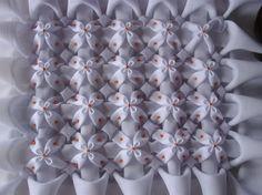 524cb9245f6b50b7351c74e0f8996344.jpg 750×562 ピクセル