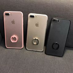 fashion hard solid color phone case for iphone 6s 6 plus 7 7 plus 5s 5 - Colors For Iphone 6 Plus