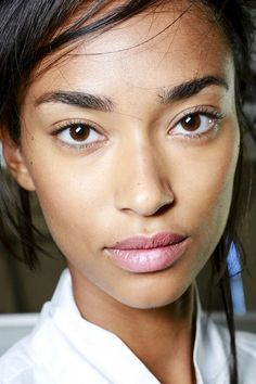 b11895711 Michael Kors S/S 2014 Loja De Beleza Online, Maquiagem Para Passarela,  Tendências