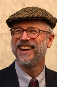 Michael Behe      http://www.evolutionnews.org/2007/07/michael_behe_darwin_slayer003912.html