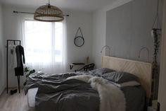 Makuuhuone | Emilia KareninaEmilia Karenina