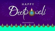 Happy Diwali 2019 Best Wishes, Greetings, Messages, Quotes, Whatsapp Stickers Diwali Greetings, Greetings Images, Diwali Wishes, Happy Diwali 2019, Happy Diwali Images, Indian Festival Of Lights, Festival Lights, Diwali Message, Diwali Quotes