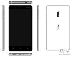 Nokia présenterait des smartphones sous Android Nougat en 2017 - http://www.frandroid.com/marques/388587_nokia-presenterait-des-smartphones-sous-android-nougat-en-2017  #Marques, #Nokia, #ProduitsAndroid, #Smartphones