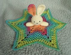 Baby Comforter, Header, Comforters, Crochet Hats, Babies, Search, Toys, Shop, Animals