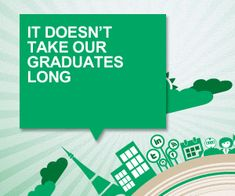 It doesn't take our graduates long to manage their own business Find out about our Graduate Management Trainee Programme Careers that could take you anywhere Apply Now Enterprise Rent-A Car Come Alive