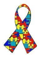 """18.06.2013 """"Dia de l'Orgull Autista"""". Una celebració per conscienciar a la gent que l'autisme no és una malaltia és un trastorn que es caracteritza per escassa interacció social, problemes de comunicació, limitacions, accions repetitives, ... Altres trastorns de l'espectre autista són la Síndrome d'Asperger, la Síndrome de Rett,  el trastorn desintegratiu infantil i el trastorn general del desenvolupament no especificat o atípic. + info…"""