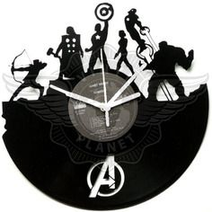 24,50 € The Avengers