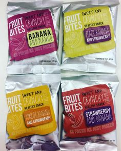 Looking for lunchbox snacks? Or maybe need something to snack on whilst traveling to your Easter destination? These freeze dried fruit bites are perfect for the whole family- full of flavour and all natural!  #fruit #freeze #dried #snack #healthy #natural #shop3280 #eat3280 #pronto #prontowarrnambool #shoplocal by prontowarrnambool