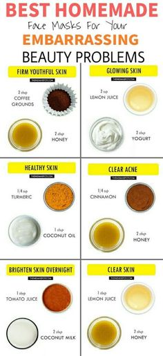 Homemade Acne Mask - Cheap Ideas For Acne Treatment Masks >>> You can find out more details at the link of the image. #HomemadeAcneMask