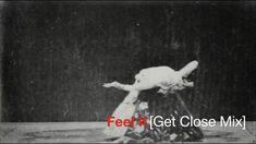 Feel It  Music: Composed arranged and produced by Loopium Video Edit: Loopium