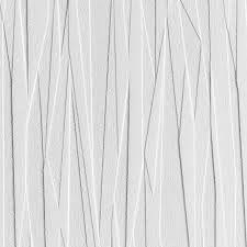 Resultado de imagen de folded paper