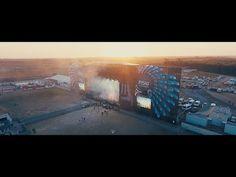 C4 Pedro - MEO Sudoeste 2016 - YouTube